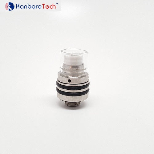 Kanboro Tech Subdab Replacement Atomizer