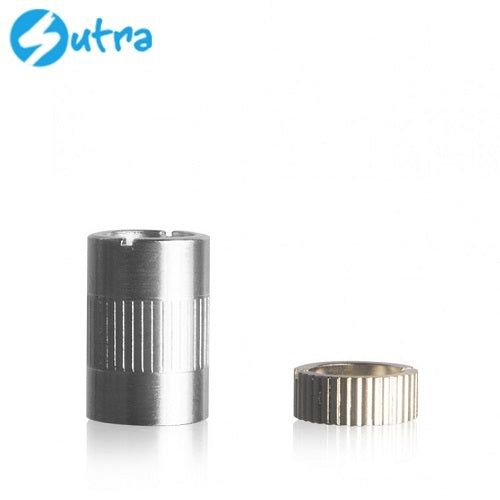 Sutra Vapes Auto Cartridge Vaporizer