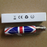UK Flag Vape Pen Battery - eGo 650mah - Vape Pen Sales - 3