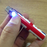 UK Flag Vape Pen Battery - eGo 650mah - Vape Pen Sales - 2