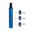 Vapecode VC35G Portable Vaporizer with Glass Bubbler (Dry Herb) - Vape Pen Sales - 5