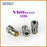 VHIT Reload Dry Herb Atomizer Replacement Coils - Vape Pen Sales - 1