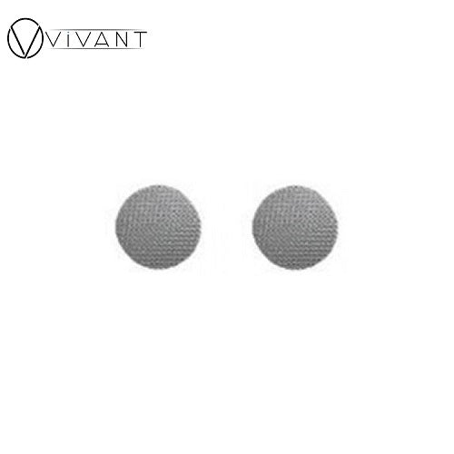 Vivant VLeaF GO Replacement Mesh 10 Pack