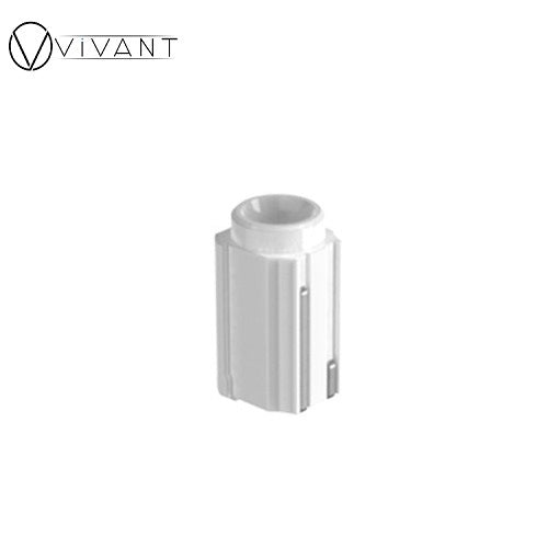 Vivant VLeaF GO Replacement Top Cap