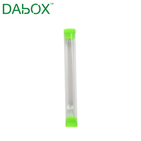 Vivant DAbOX Replacement Glass Tool