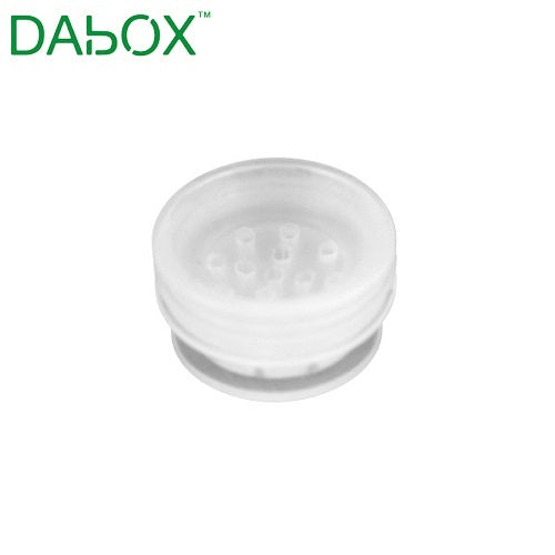 Vivant DAbOX Silicone Cover