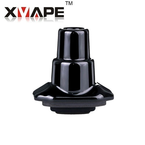 XVAPE ARIA Water Pipe Adapter