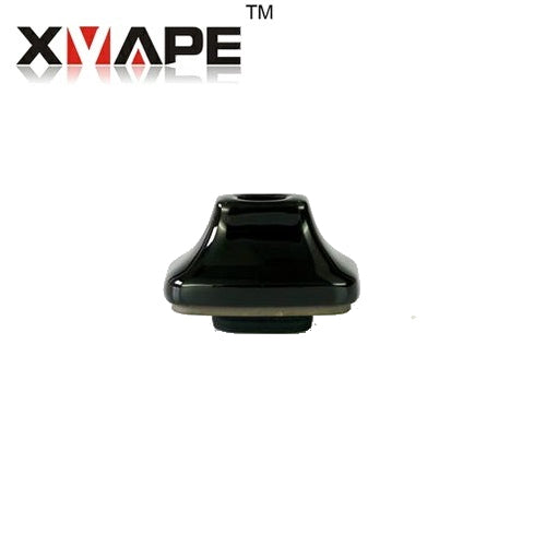 XVAPE Avant Replacement Mouthpiece