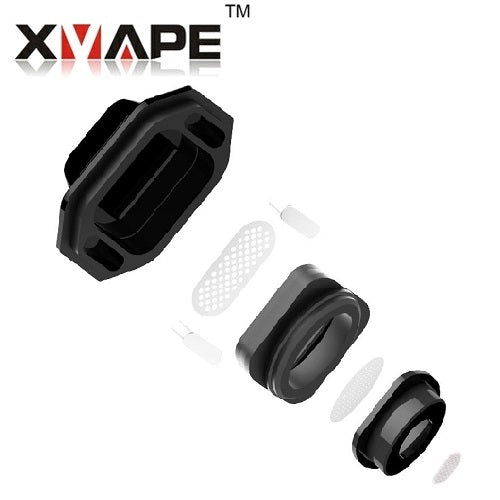 XVAPE ARIA Replacement Mouthpiece