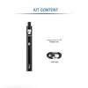Xvape Xmax Stark Wax Vape Pen Kit
