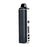 Xvape Aria Dry Herb Conduction Vaporizer Vape Pen Sales
