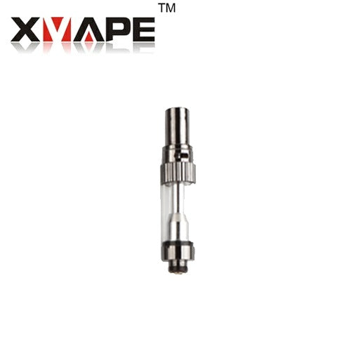 Xvape Cricket 2.0 Replacement Thick Oil Cartridge