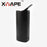 Xvape Fog Convection Dry Herb and Wax Vaporizer