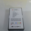 Xvape V-One 2.0 Wax Vape Pen Kit