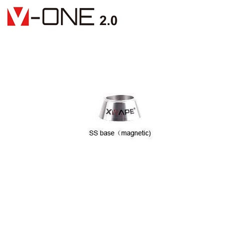 Xvape V-One 2.0 Replacement Magnetic Stand