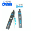 Xvape Xmax V-One Creeper Edition Wax Pen Kit