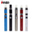Yesgo Poptank II Wax Vape Pen Kit