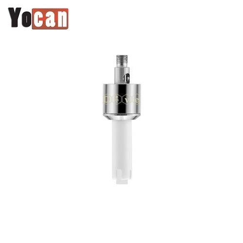 Yocan Dive Replacement Coil