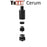 Yocan Cerum Full Ceramic Tank Wax Atomizer - Vape Pen Sales - 3