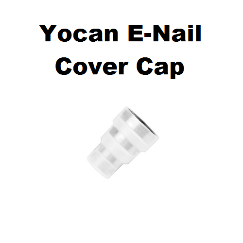 Yocan torch silicone cover