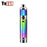 Yocan Evolve Plus XL Rainbow Edition Wax Vape Pen Kit