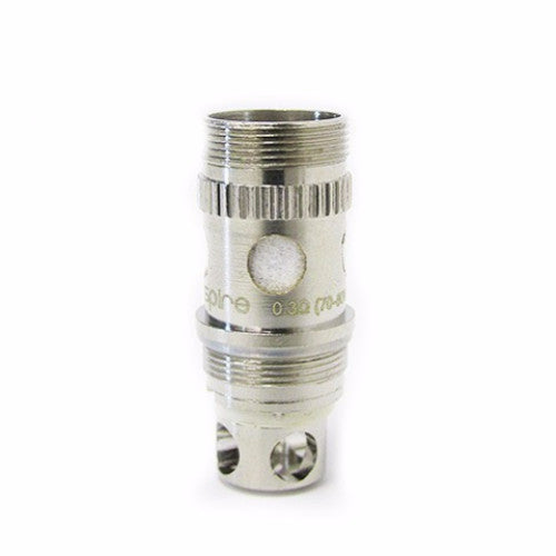 Aspire Atlantis 2 (eLiquid) Sub Ohm Replacement Coils - Vape Pen Sales - 1
