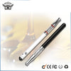 iBuddy GLA3 Touch Thick Oil Vape Pen Kit