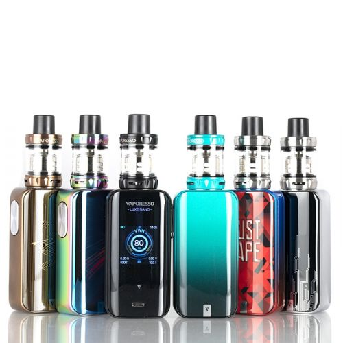 Vape Pen Sales Vaporesso Nano kit all colors