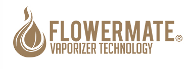 Flowermate Vaporizer Technology Authorized Dealer