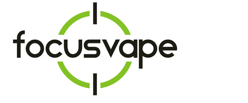 Focus Vape Authorized Dealer
