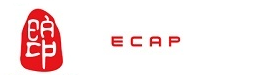 Ecap Vapes Authorized Dealer