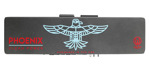 Walrus Audio Phoenix 15-Output Power Supply
