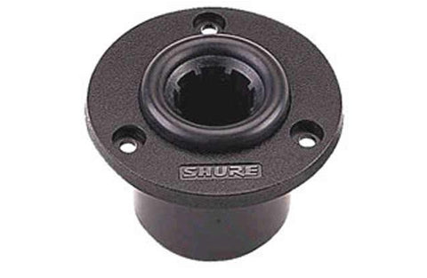 Shure DMK57-52 4-Piece Dum Microphone Kit