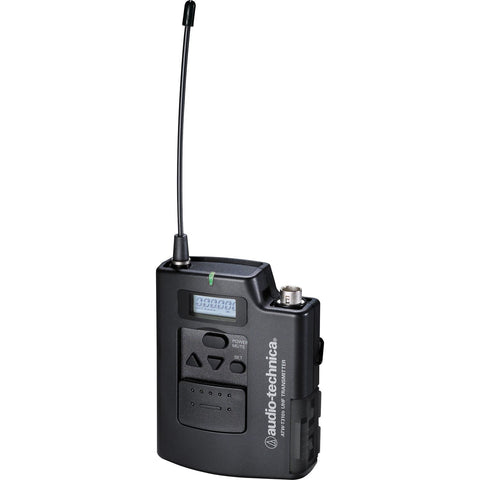 Sennheiser Dual ew 300 IEM G3 Wireless In-Ear Monitor System Band A  with TWO bodypacks (518-558 MHz)