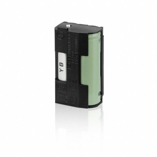 Sennheiser BA2015 Accupack rechargeable battery unit for SK G2/G3 and 2000 Series transmitters, requires L2015 charging station, 8-10 hours of operation