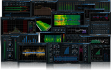 Blue Cat Audio Blue Cat Audio All Plugins Pack