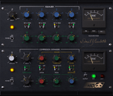 Boz Digital Labs Boz Digital Labs +10dB Bundle