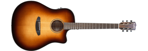 Breedlove Studio Dreadnought