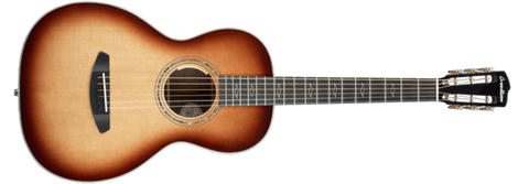 Breedlove Oregon Concert Rogue