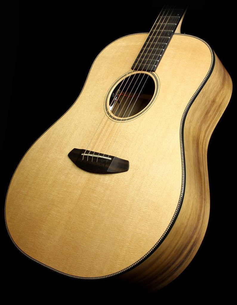 Breedlove Breedlove Oregon Dreadnought