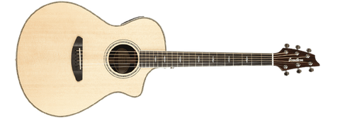 Breedlove Discovery Dreadnought CE