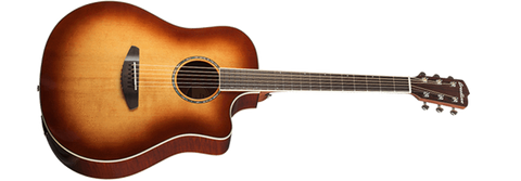 Cort Gold Series D6 Dreadnought