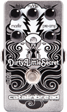 Catalinbread Catalinbread Dirty Little Secret Overdrive