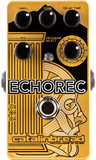 Catalinbread Catalinbread Echorec Delay