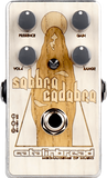 Catalinbread Catalinbread Sabbra Cadabra | Ash