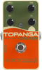 Catalinbread Catalinbread Topanga Reverb