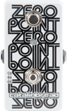 Catalinbread Catalinbread Zero Point Flange