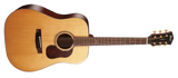Cort Cort Gold Series D6 Dreadnought