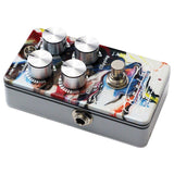 Keeley Keeley - 4 Knob Compressor Arlon