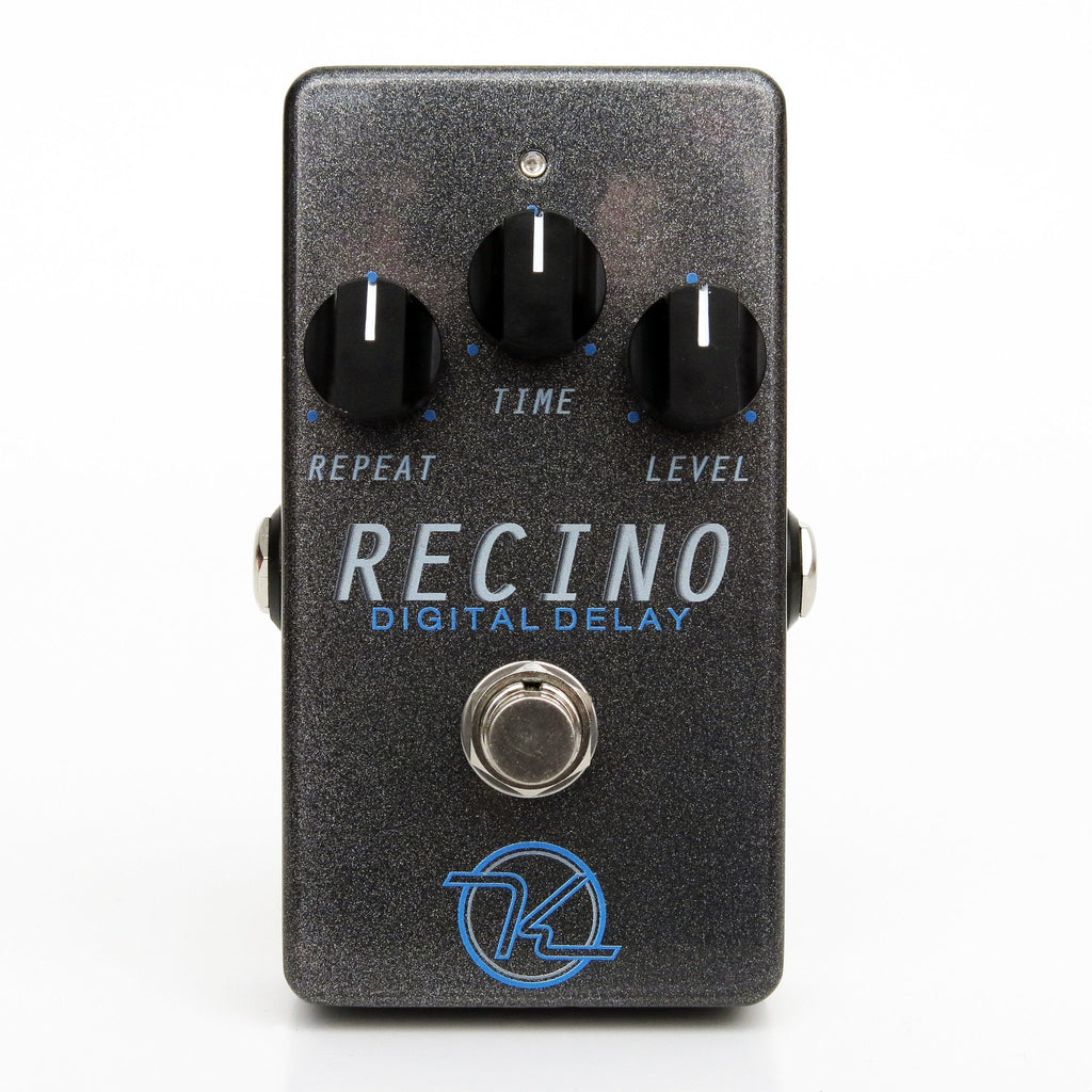 Keeley Keeley Recino Digital Delay